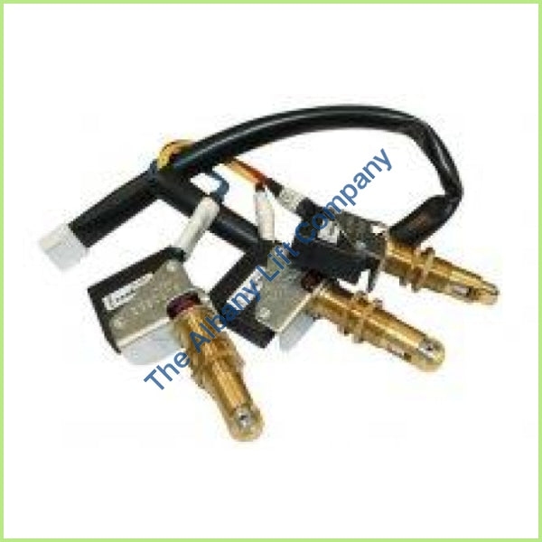 Limit Switch Lead And Assembly Parts