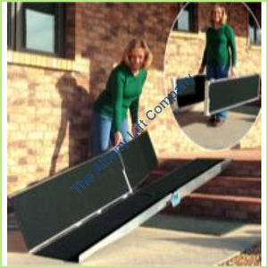 Portable Ramps Ramp