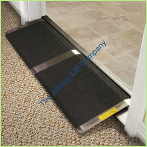 Praire View 24 X 36 Threshold Ramp Th2436