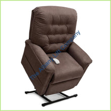 Load image into Gallery viewer, Pride Lc-358S Reclining Lift Chair