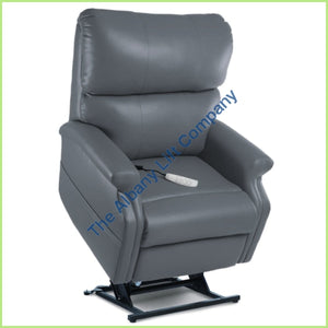 Pride Lc-525Is Reclining Lift Chair