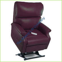Load image into Gallery viewer, Pride Lc-525Is Reclining Lift Chair