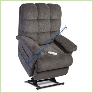 Pride Lc-580Il Reclining Lift Chair