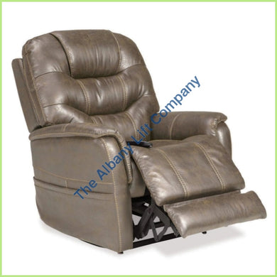 Pride Vivalift - Elegance Plr-975M Walnut Reclining Lift Chair