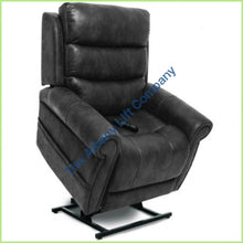 Load image into Gallery viewer, Pride Vivalift - Tranquil Plr-935S Astro Grey Reclining Lift Chair