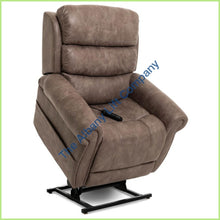 Load image into Gallery viewer, Pride Vivalift - Tranquil Plr-935S Astro Mushroom Reclining Lift Chair