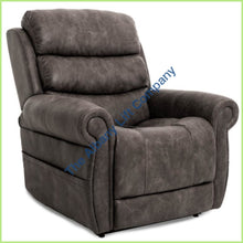 Load image into Gallery viewer, Pride Vivalift - Tranquil Plr-935S Reclining Lift Chair