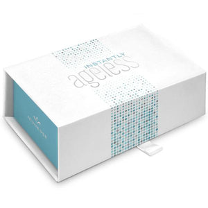 "XL STOCK PACK - 50pcs ""Anti-Wrinkle"" Eye Cream by Instantly Ageless™"