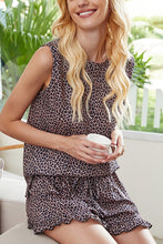 Load image into Gallery viewer, Cozy as Can Be Loungewear - Olive Vines Boutique