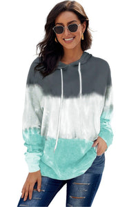 A Girls Best Friend Hoody - Olive Vines Boutique