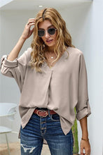 Load image into Gallery viewer, Girl Boss Top - Olive Vines Boutique