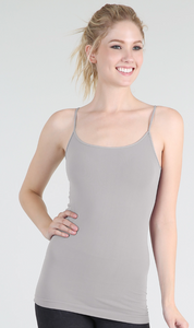 Signature Camisole - Our Best Selling Item! - Olive Vines Boutique