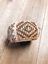 Load image into Gallery viewer, Layer Marquise Bamboo Bracelet - Olive Vines Boutique