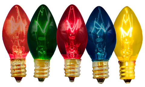 c7 light bulbs on sale lee display redirect from what's the difference blog post page