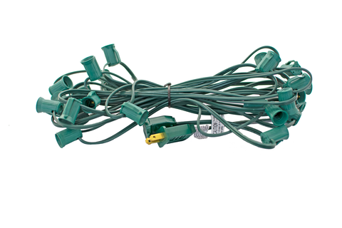 c9 patio string cords and sockets redirect from blog post