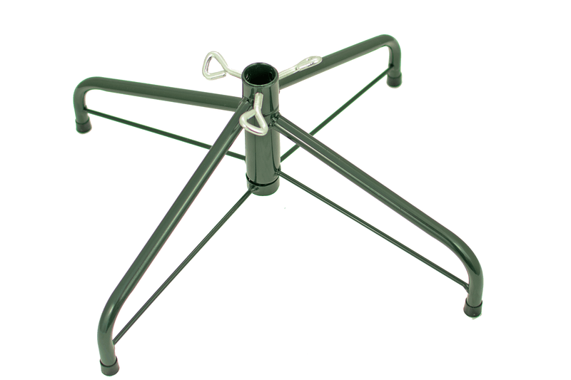 Buy a brand new Metal Tree Base Stand for your Christmas Tree from Lee Display!
