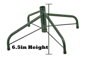 Metal Tree Base Stands