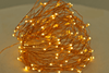 Introducing Lee Display's brand new Solar Powered Outdoor Fairy String Lights with 8 Modes of operation and 100 Lights