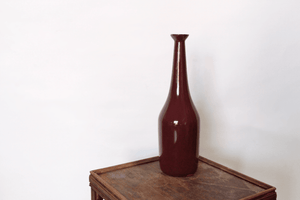 Lee Display Vase Ceramic Vase