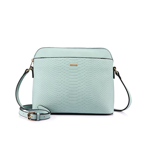Women's crossbody - evasdecor.com