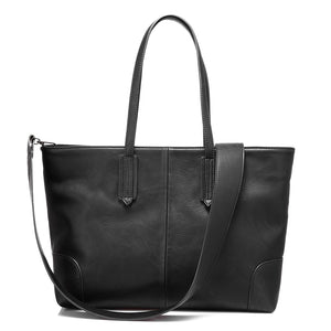 Women's shoulder bag - evasdecor.com