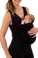 Maternity Multifunctional Kangaroo Tank Top