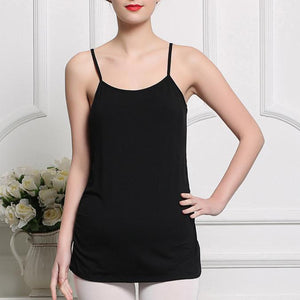 Maternity Cami Top