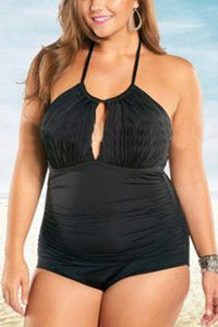 Maternity Swimwear Sets