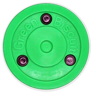 Green Biscuit Pro - acon-fi