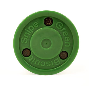 Green Biscuit Snipe - acon-fi