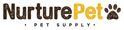 NurturePet Pet Supply