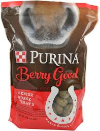 Purina Berry Good