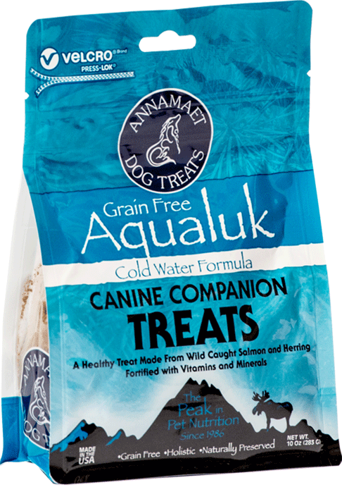ANNAMAET AQUALUK TREAT