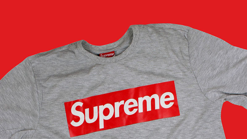 Why Are Supreme Clothes So Expensive?