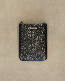 Phone Pouch Shoulder Bag