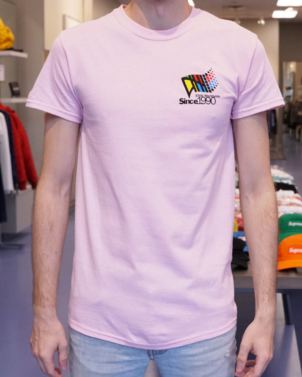Windows 98 Tee