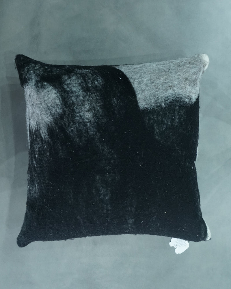 Genesis Silk & Wool Pillow