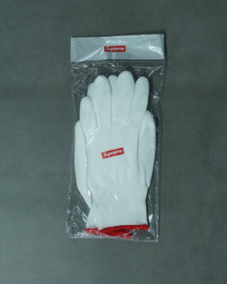 Rubberized Gloves