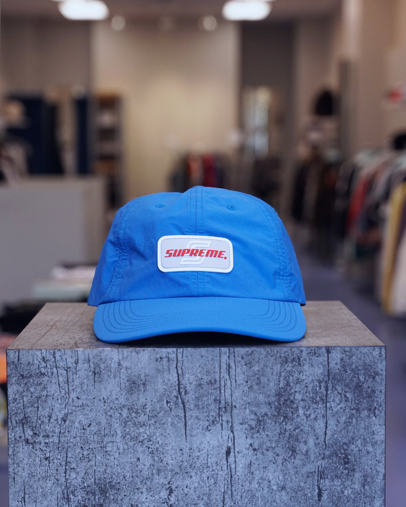 Reflective Patch 6-Panel