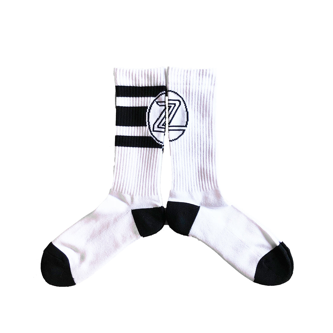 Z-FLEX JAPAN u9650u5b9a u30bdu30c3u30afu30b9 2u8db3u30bbu30c3u30c8 Z-FLEX JAPAN Limited SOCKS 2PAIRS SET-Z-FLEX SKATEBOARDS JAPAN OFFICIALu3010u516cu5f0fu901au8ca9u3011