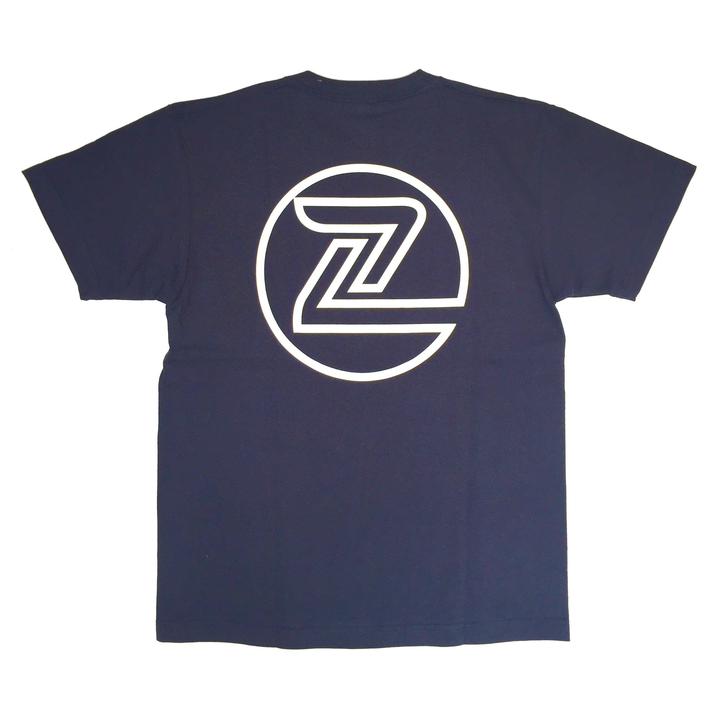 Z-TMARUZu3000NAVY-Z-FLEX SKATEBOARDS JAPAN OFFICIALu3010u516cu5f0fu901au8ca9u3011