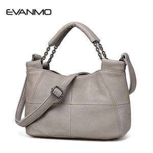 Special Offer Genuine Leather Handbag - Junitas Online Store