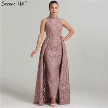Load image into Gallery viewer, Evening Gowns 2019 Serene Hill - Junitas Online Store