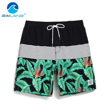 Load image into Gallery viewer, Short Bottoms Pants Men's Swimsuits - Junitas Online Store