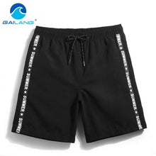 Load image into Gallery viewer, Boardshorts Beach Short Boxer - Junitas Online Store