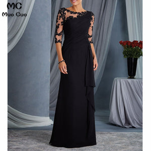 Mother of the Bride Dresses  weddings