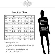 Load image into Gallery viewer, Bodycon Bandage Dress Midi - Junitas Online Store