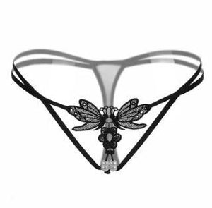 Women Thongs G-string Sexy Lingerie - Junitas Online Store