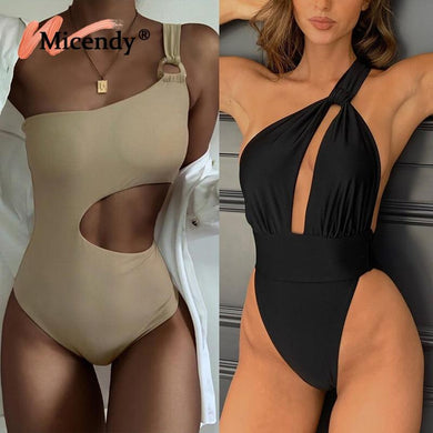 Bathing Suits Beach Monokini - Junitas Online Store