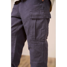 Load image into Gallery viewer, Cargo Pants Trousers High Quality - Junitas Online Store